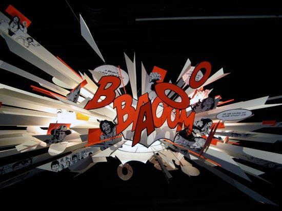 boom-lamp