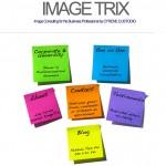 imagetrix-index