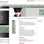 joico-product-review
