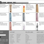 joico haircare products