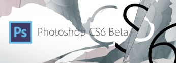 Photoshop CS6 Free Download